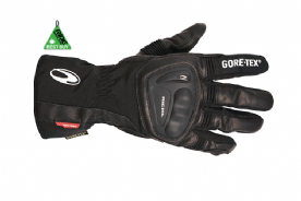 Richa Hurricane GTX Gloves